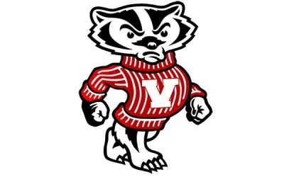 Badgers Football Results