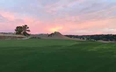 Hospital Foundation Golf Tournament Results