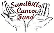 Sandhills Cancer Fund