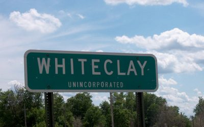 Officials vote to renew Whiteclay's liquor license