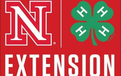 4-H Communications and Expressive Arts Contest Postponed