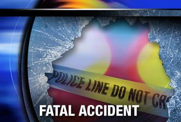 Fatalities Identified in Two Vehicle Accident West of Valentine