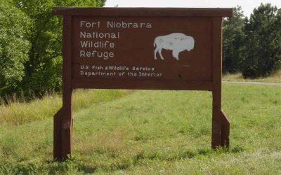 River Outfitting Opportunity at Fort Niobrara Open