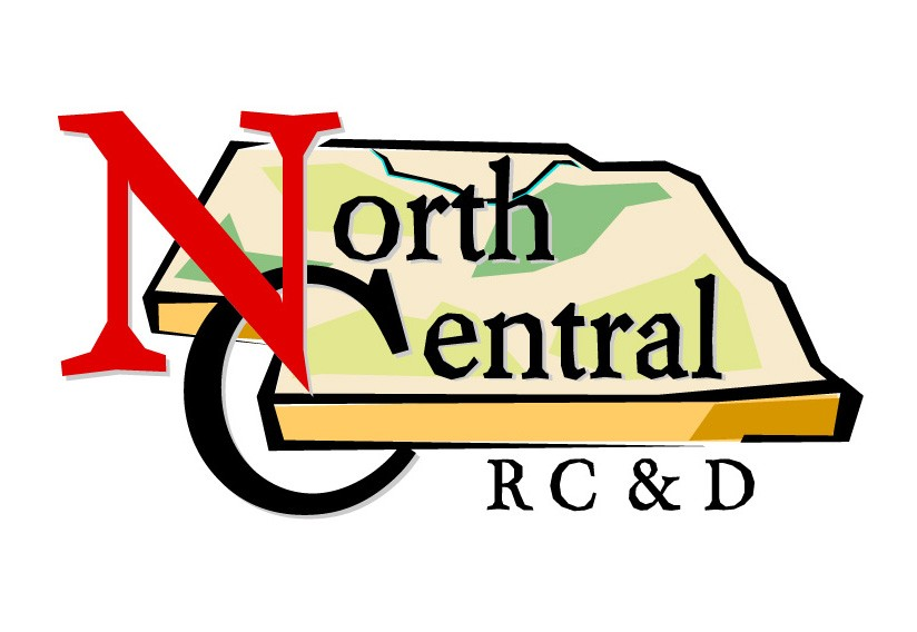 North Central RC&D Working on Recycling Efforts