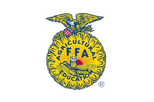 FFA Hired Hand Auction on Monday