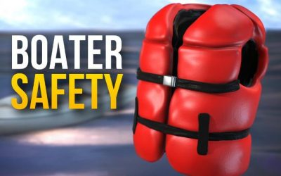 Boater Safety Courses