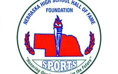 Nebraska High School Sports Hall of Fame