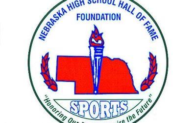 Nebraska High School Sports Hall of Fame