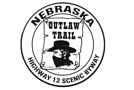Outlaw Trail Annual Meeting