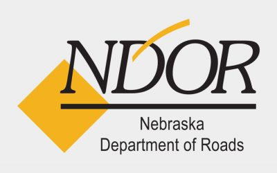Work to Begin on N-7 South of Ainsworth