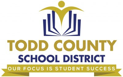 Todd County School Board Election Results