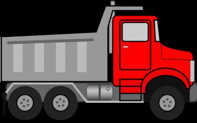 Free Dump Days June 9 – 11