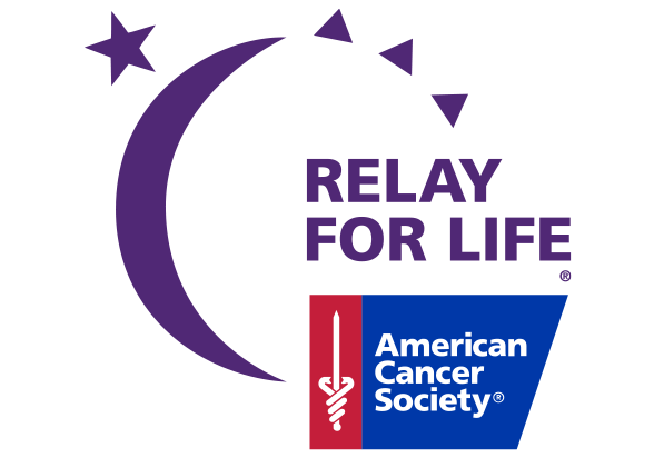 Relay for Life Results
