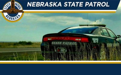 NE State Patrol Review