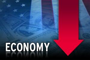 Nebraska Economy Declining