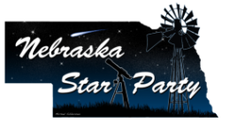 Nebraska Star Party July 23-28
