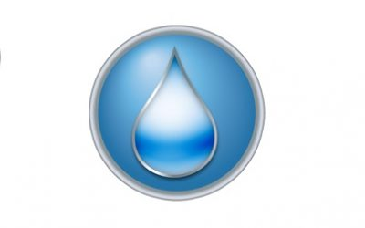 Rosebud Rural Water System Issues Use Restrictions