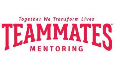 Tom Osborne to speak on mentoring in Valentine August 23rd