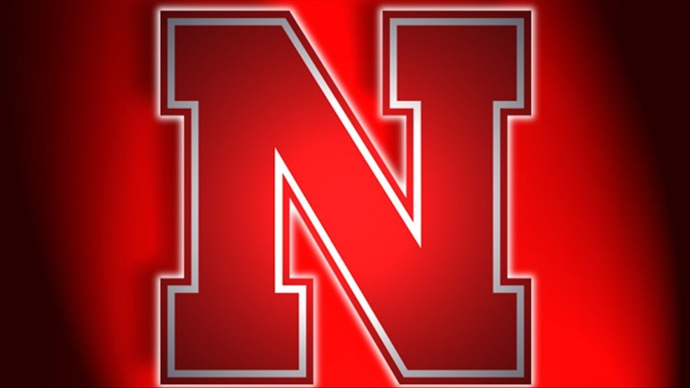 Rimington Named Nebraska's Interim Athletic Director