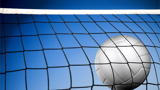 Volleyball Subdistricts Results