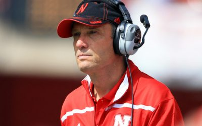 Mike Riley Out