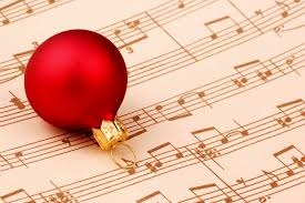 VMS and VHS Christmas Concerts