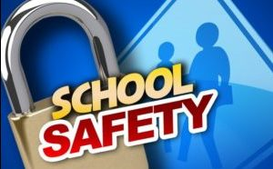 Upcoming School Lockdown Drills