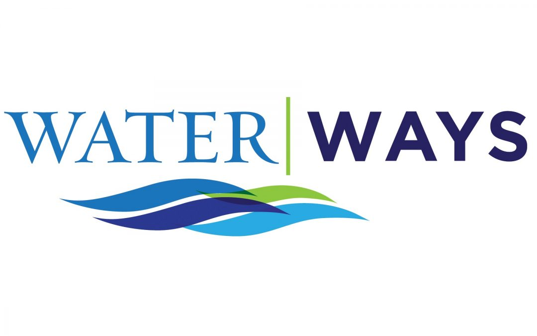Traveling Water Exhibition