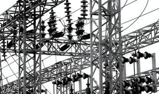 Valentine Power Line Conversion Update