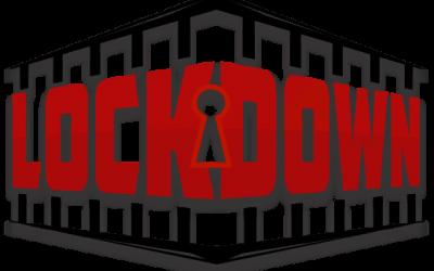 School Lockdown DRILL this Thursday