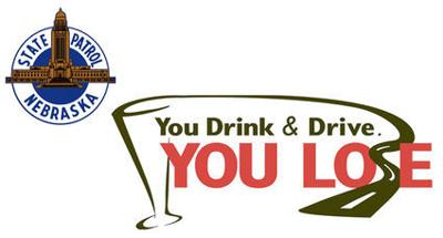 """You Drink & Drive. You Lose."" Campaign Results"