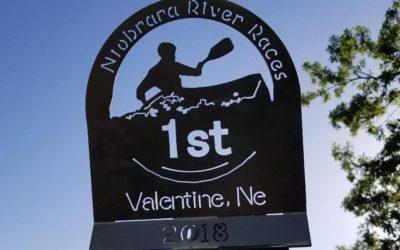 Niobrara River Festival and Races