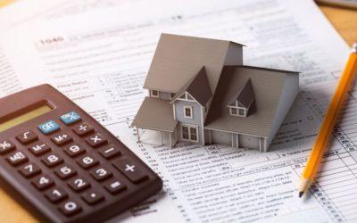 Property Tax Meeting