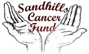 Sandhills Cancer Fund
