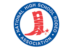 National High School Rodeo Coming to Nebraska