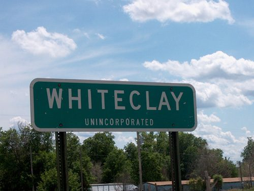 Whiteclay Ruling Overturned
