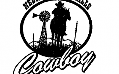 Nominations Being Accepted for Sandhills Cowboy Hall of Fame