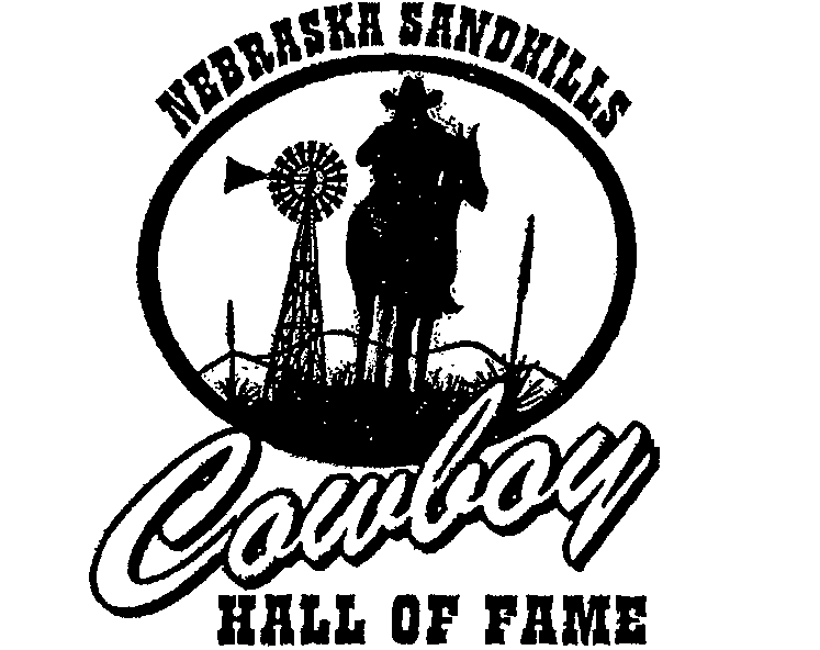 Cowboy Hall of Fame Inductees