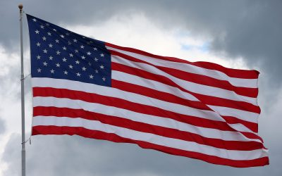 Flag Day Trivia Contest Held Friday