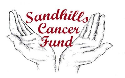 Sandhills Cancer Fund Results