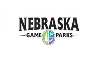 Game & Parks Closing Overnight Camping