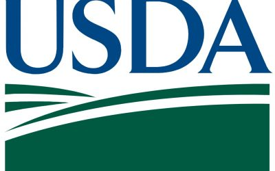USDA Deadline for Coronavirus Food Assistance Program