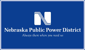 Public Power Bill Advanced