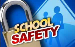 Upcoming School Lockdown Drills