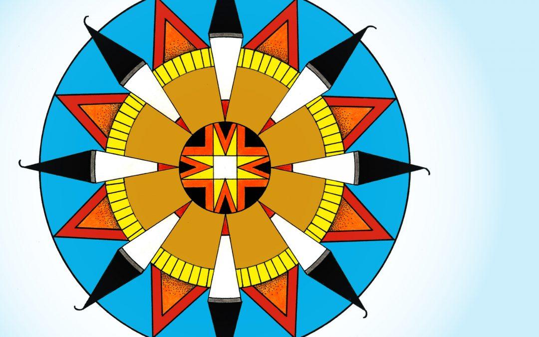 Tribal Economic Summit Focuses on Youth