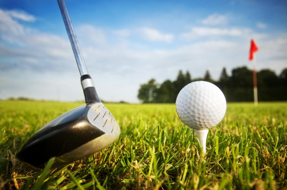 Results of 2018 Chamber of Commerce Golf