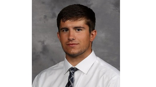 UNK Player Upgraded to Fair Condition
