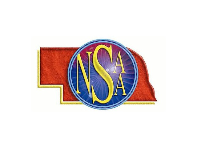 KVSH Area Athletes honored by NSAA