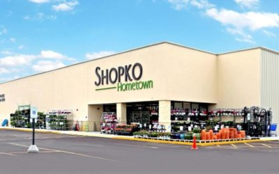 Shopko Potentially Filing for Bankruptcy