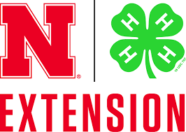 "UNL Extension Presenting ""Happy Homeschooling"""